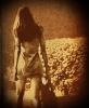 Love Just Walks Away