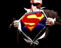 Be Your Superman