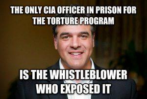 CIA-whistleblower-John-Kiriakou